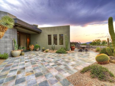 39701 N 107TH Way, Scottsdale, AZ 85262 - MLS#: 5807482
