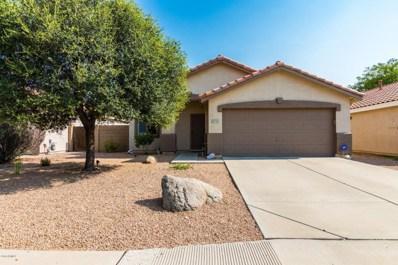 5731 E Flower Circle, Mesa, AZ 85206 - #: 5807488