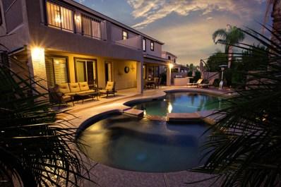 3277 E Aris Drive, Gilbert, AZ 85298 - MLS#: 5807504