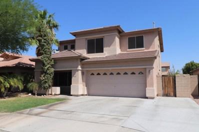 12504 W Adams Street, Avondale, AZ 85323 - MLS#: 5807506