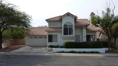 3754 E Ironwood Drive, Phoenix, AZ 85044 - MLS#: 5807508