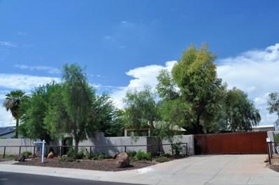 3724 E Tierra Buena Lane, Phoenix, AZ 85032 - MLS#: 5807512