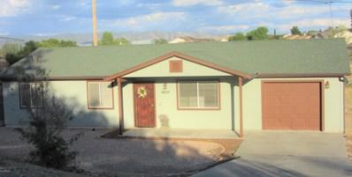 4857 N Meixner Road, Prescott Valley, AZ 86314 - MLS#: 5807516