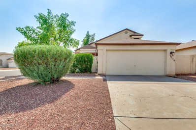 8756 W Athens Street, Peoria, AZ 85382 - MLS#: 5807522