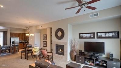 6605 N 93RD Avenue Unit 1040, Glendale, AZ 85305 - MLS#: 5807524
