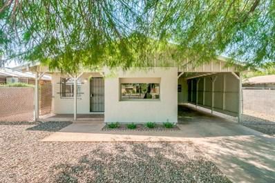1025 W Buist Avenue, Phoenix, AZ 85041 - MLS#: 5807539