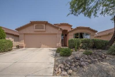 4714 E Jaeger Road, Phoenix, AZ 85050 - MLS#: 5807546