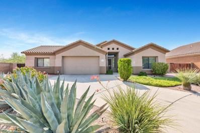 816 N Emery --, Mesa, AZ 85207 - MLS#: 5807548