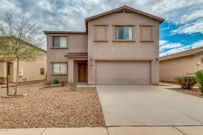 1793 E Desert Moon Trail, San Tan Valley, AZ 85143 - MLS#: 5807549