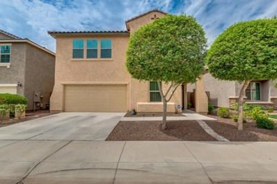 5421 W Parsons Road, Phoenix, AZ 85083 - MLS#: 5807567