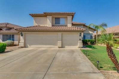 728 W Douglas Avenue, Gilbert, AZ 85233 - MLS#: 5807572