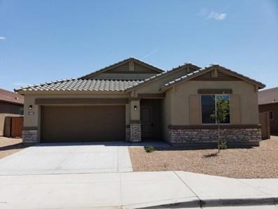 5053 S 237TH Drive, Buckeye, AZ 85326 - MLS#: 5807575