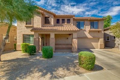 19422 E Canary Way, Queen Creek, AZ 85142 - MLS#: 5807580