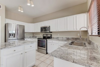 3812 E Irwin Avenue, Mesa, AZ 85206 - MLS#: 5807589