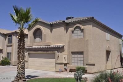 6838 E Lush Vista View, Florence, AZ 85132 - MLS#: 5807593