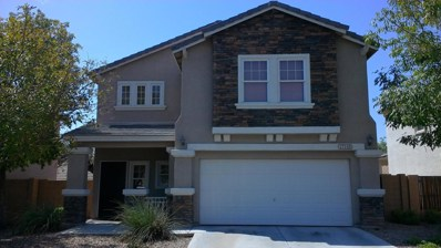 17149 W Rimrock Street, Surprise, AZ 85388 - MLS#: 5807608