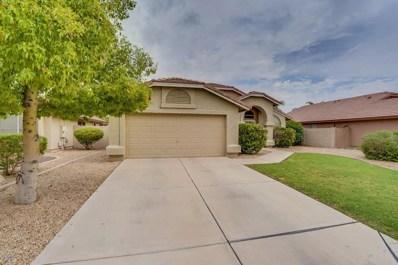 2296 E Willow Wick Road, Gilbert, AZ 85296 - #: 5807609