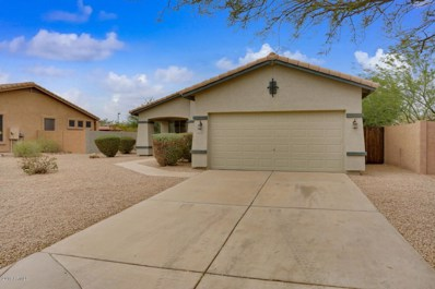 18382 W Sunrise Drive, Goodyear, AZ 85338 - MLS#: 5807610
