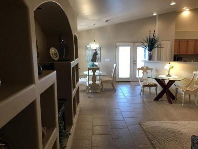 14794 S Charco Road, Arizona City, AZ 85123 - MLS#: 5807616