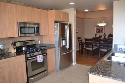 16 W Encanto Boulevard Unit 302, Phoenix, AZ 85003 - MLS#: 5807620