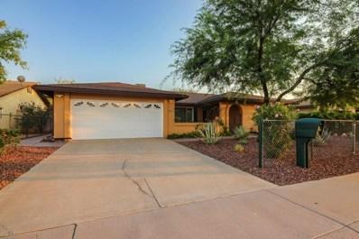4683 N 105TH Avenue, Phoenix, AZ 85037 - MLS#: 5807621
