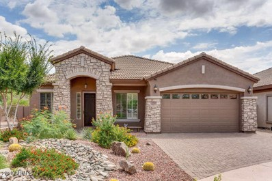 35819 N 34TH Avenue, Phoenix, AZ 85086 - MLS#: 5807624