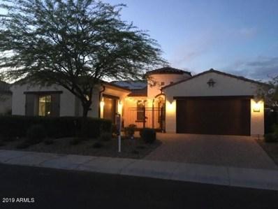 15752 W Wilshire Drive, Goodyear, AZ 85395 - MLS#: 5807625