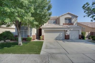 6115 W Potter Drive, Glendale, AZ 85308 - MLS#: 5807626