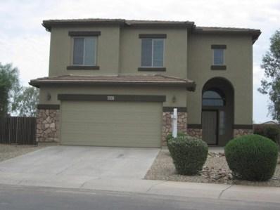 18267 N Cook Drive, Maricopa, AZ 85138 - MLS#: 5807633