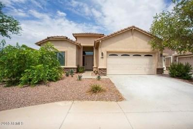 25838 W Magnolia Street, Buckeye, AZ 85326 - MLS#: 5807639