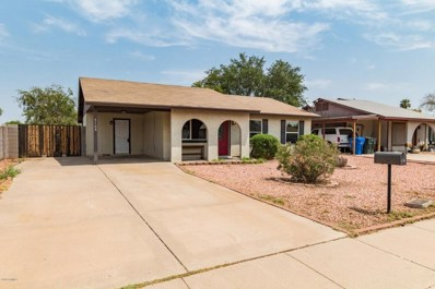 4708 E Carter Drive, Phoenix, AZ 85042 - MLS#: 5807640