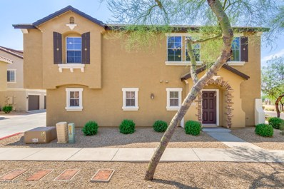 3045 W Sand Flower Drive, Phoenix, AZ 85086 - MLS#: 5807641