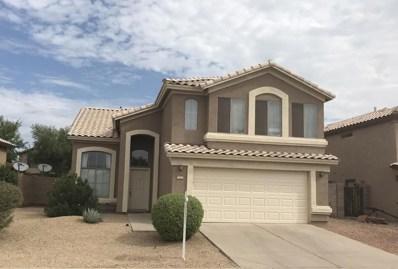 4690 E Lavender Lane, Phoenix, AZ 85044 - MLS#: 5807642