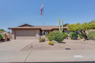 14220 N 59TH Place, Scottsdale, AZ 85254 - MLS#: 5807646