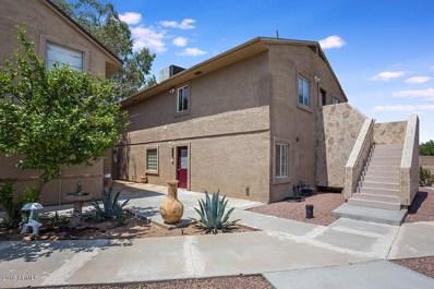 29213 N 161ST Avenue, Surprise, AZ 85387 - MLS#: 5807653