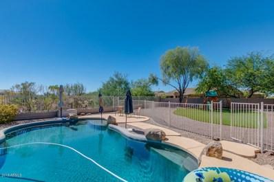 4417 E Happy Coyote Trail, Cave Creek, AZ 85331 - MLS#: 5807654