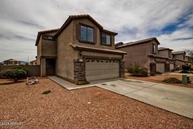 11355 W Apache Street, Avondale, AZ 85323 - MLS#: 5807658