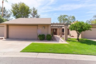 38 Leisure World --, Mesa, AZ 85206 - MLS#: 5807669