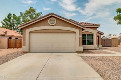 1058 S Somerset --, Mesa, AZ 85206 - #: 5807679