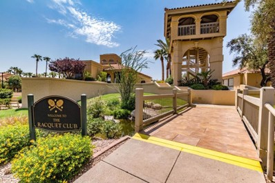9705 E Mountain View Road Unit 1141, Scottsdale, AZ 85258 - MLS#: 5807681