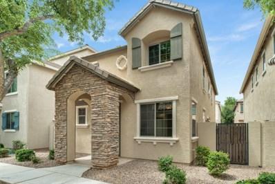 3786 E Santa Fe Lane, Gilbert, AZ 85297 - #: 5807685