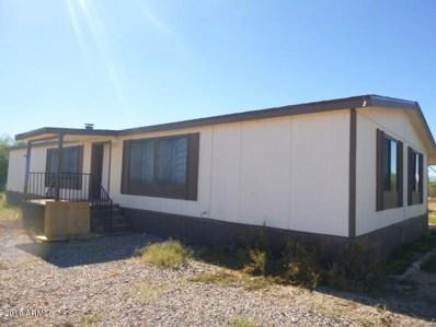 20302 W Jomax Road, Wittmann, AZ 85361 - MLS#: 5807693