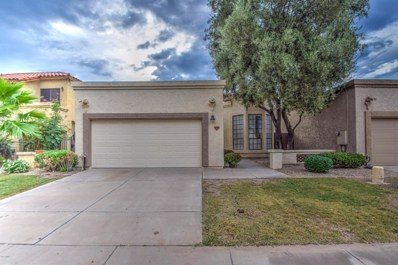 9720 N 105TH Street, Scottsdale, AZ 85258 - MLS#: 5807697