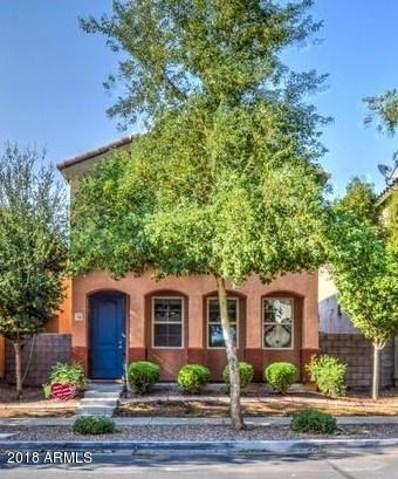 7750 W Alvarado Road, Phoenix, AZ 85035 - MLS#: 5807725