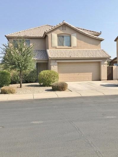 1566 E Gabrilla Drive, Casa Grande, AZ 85122 - MLS#: 5807728