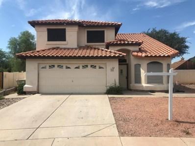 19540 N 51ST Drive, Glendale, AZ 85308 - MLS#: 5807731
