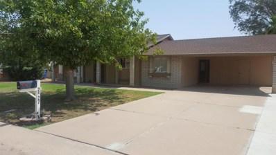 2527 E Coronita Circle, Chandler, AZ 85225 - MLS#: 5807735