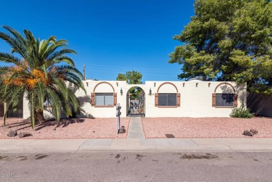 6004 W Alice Avenue Unit 2, Glendale, AZ 85302 - MLS#: 5807736
