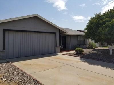 6515 W Altadena Avenue, Glendale, AZ 85304 - MLS#: 5807737