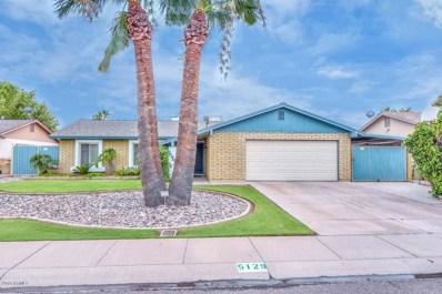 5129 W Larkspur Drive, Glendale, AZ 85304 - MLS#: 5807740